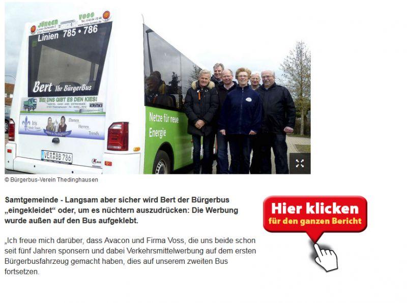 Schön Format Für Den Ersten Job Fortsetzen Fotos - Beispiel ...